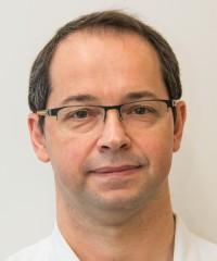 M Daniel Pelisse