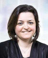 Delphine Lecerf