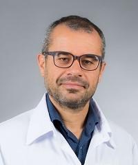 Dr Diomidis Botsikas