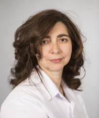 Giovanna Dipasquale