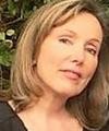 Mme Dominique Lacraz