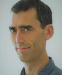 Arnaud Viollet