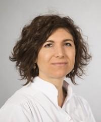 Angèle Dubouloz Marzin