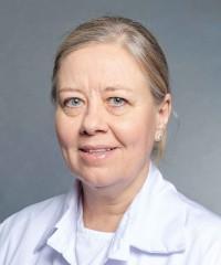 Dre Elisabeth Andereggen