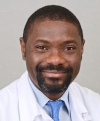 Docteur Ebai Eseme