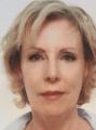 Mme Marie-Hélène Hakim