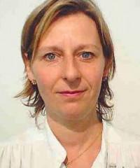 Mme Fabienne Fouchard