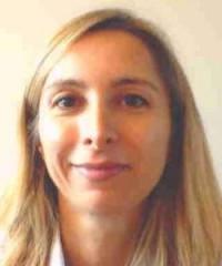 Pre Fabienne Picard