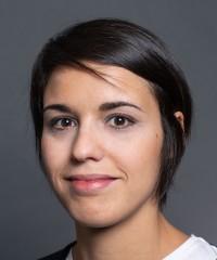 Mme Filipa Delgado