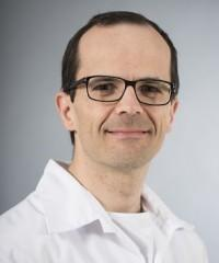 Dr Filippo Boroli