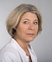 Mme Florence Favre