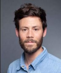 Florian Berthaudin