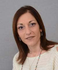 Sylvia  Fortunato