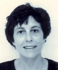 Mme Françoise Bernasconi-Pertusio