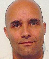 Dr Frédéric Assal, MD
