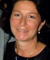 Mme Frederique Sernberg