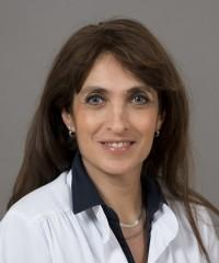 Valérie Linnemann
