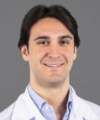 Dr Gianpaolo Jannelli