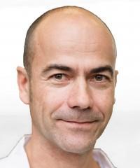 M Emmanuel Guyen