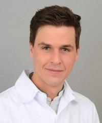 Dr Julien Haemmerli