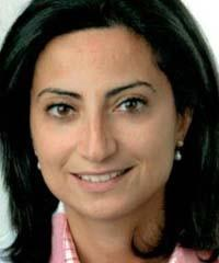 Dre  Hana Abou Zeid
