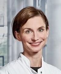 Dre Annemarie Hubers