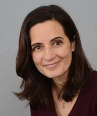 Dre Angela Huttner