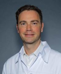 PD Dr Med Igor Leuchter