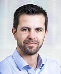 Hervé Jacquemoud