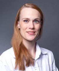 Dre Insa Janssen