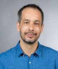 Dr Javier Bartolomei
