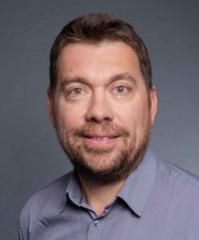 Jean-Philippe Goldman