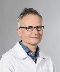 Dr Jean-Claude Pache