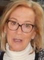 Mme Johanna De Gautard