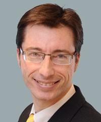Dr Christian Jonescu-Cuypers