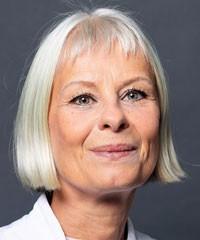Mme Josianne Mascarini