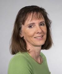 Mme Kathi Kanappa-Mori