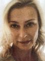 Mme Katharina Hempel