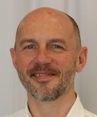 Dr Laurent Spinelli