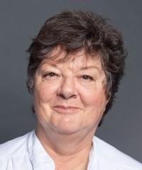 Mme Louise Riberdy