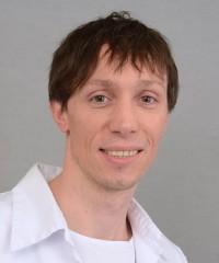 Dr Yoann MAGNIEN