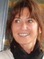 Mme Manuela Morelli
