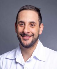 Dr Marco Corniola