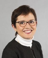 Mme Maria Besora