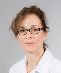 Dre Marie-Hélène Billieux
