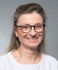 Maryvonne Jordan