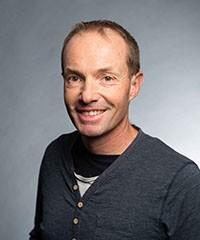 Michael Moniez