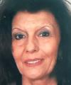 Mme Micheline Truan