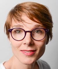 Murielle Reiner