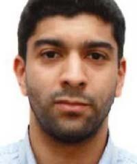 Dr Amir Nassri